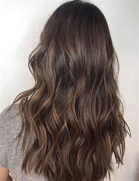 ambray on sort hair ambray hair 50 fiery red ombre hair ideas hair motive