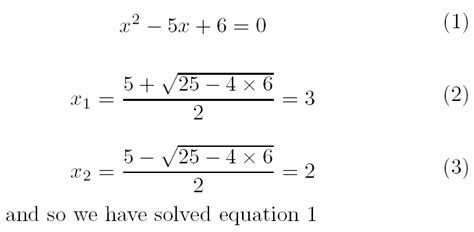 tutorial latex formula file latex exle math referencing png wikimedia commons