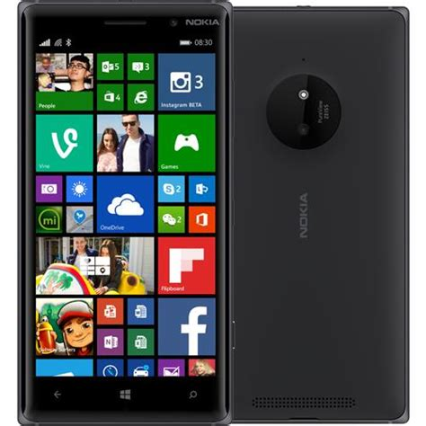 lumia 830 antivirus apps nokia lumia 830 mobile smart phone microsoft windows