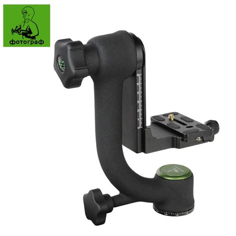 Gimbal Tripod Profesional Untuk Heavy Telephoto Lens buy wholesale gimbal from china gimbal wholesalers aliexpress