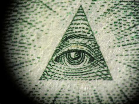 illuminati real are the illuminati real girlsaskguys