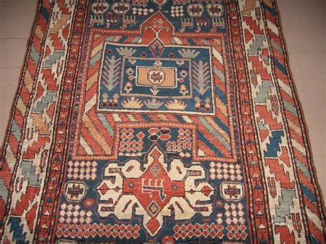 rugs next door the kurdish who wove this rug in the last quarter of the 19th c either lived next door to