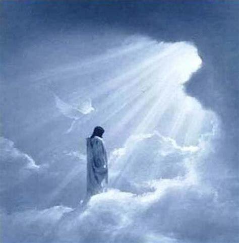 Companheiros Leais Centro Espiritual A Caminho Da Luz Companheiros Avante