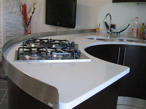 top cucina acciaio inox profilo in acciaio inox finitura top cucina fferrarini rsm