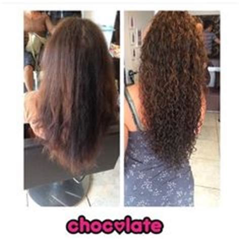 before and after cut and perm pictures 34 new curly perms for hair hair styles that rock