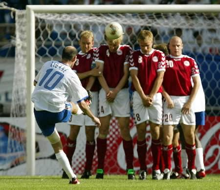 world cup info 2002 world cup image gallery