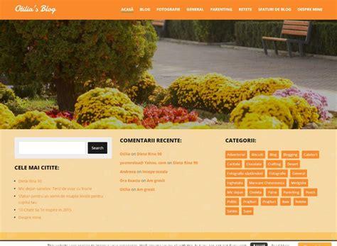 newspaper theme squarespace newsted free news wordpress theme