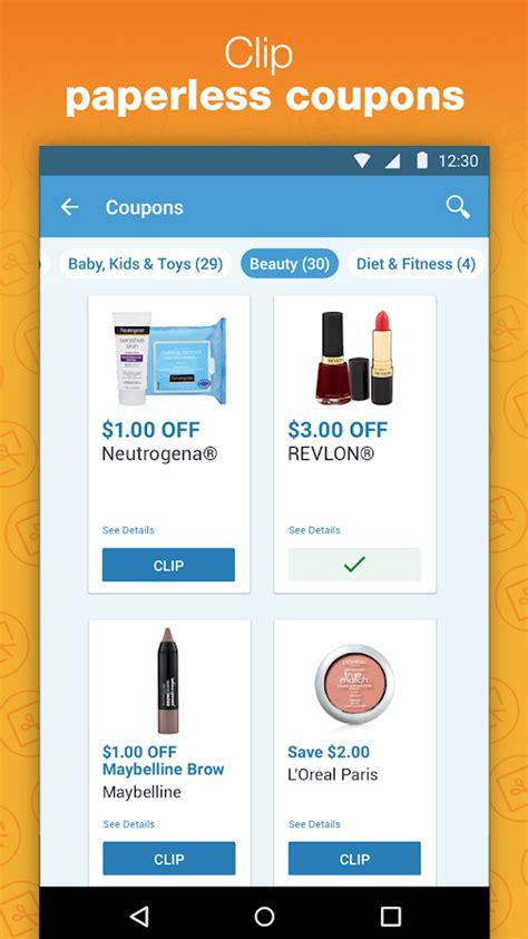 walgreens photo app for android walgreens android apps on play