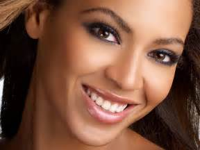 beyonce eye color beyonce knowles biography and photos idols