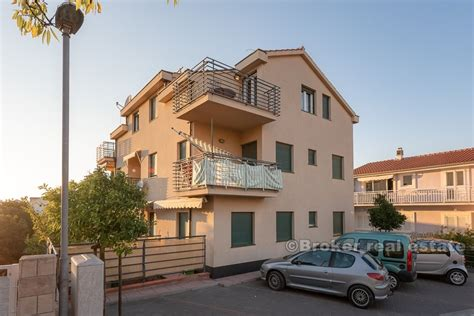 appartamenti a hvar croazia hvar appartamento con due camere da letto in