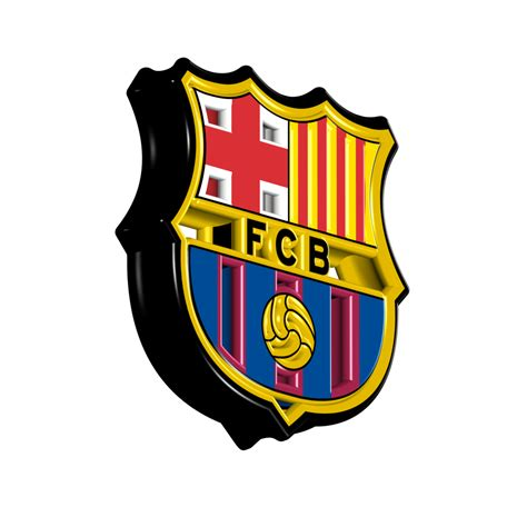 barcelona logo png fc barcelona logo png www imgkid com the image kid has it