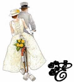 Enter Emergency Retro 0 4w alfabeto retro de reci 233 n casados oh my alfabetos
