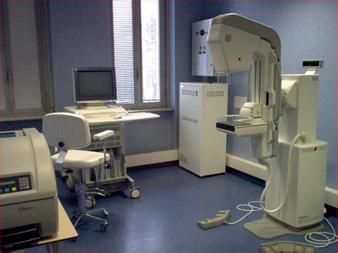 senologia pavia area per specializzandi istituto di radiologia