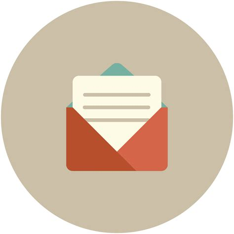 Email Layout Icon | 7 send email icon images outlook send email icon send