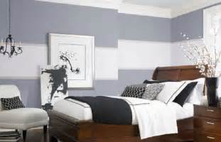 bedroom wall painting decorating ideas