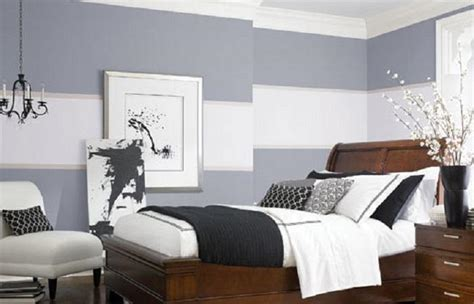 Cool Bedroom Paint Designs Best Wall Color For Bedroom Decor Ideasdecor Ideas