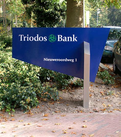triodos bank nl duurzame bank voor duurzaam sparen en beleggen triodos