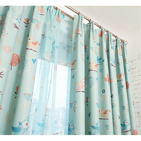 Baby Blue Nursery Curtains Baby Blue Nursery Curtains 4 Types Of Blue Nursery Curtains Blue Pattern Sweet Baby Boy