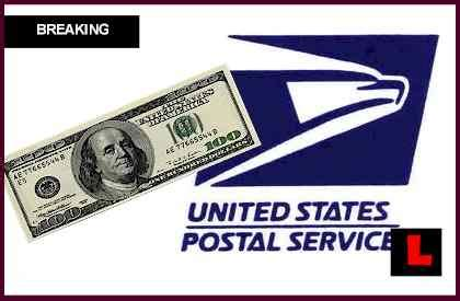 Is The Post Office Open On Veterans Day by Veterans Day 2012 Post Office And Banks