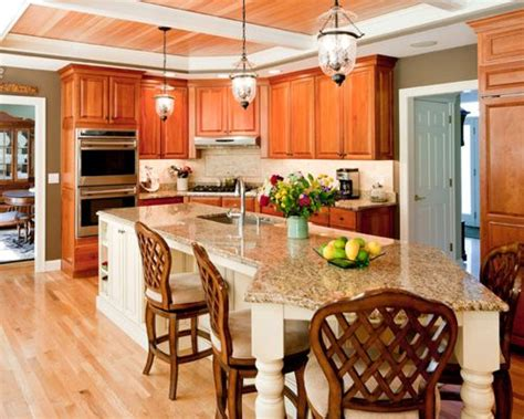 kitchen design degree the best 28 images of kitchen design degree 45 degree
