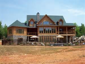 log homes maine rp log homes dover foxcroft me