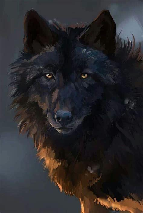 10 best wolf makeup images on pinterest artistic make up wolf art buscar con google wlf pinterest wolf