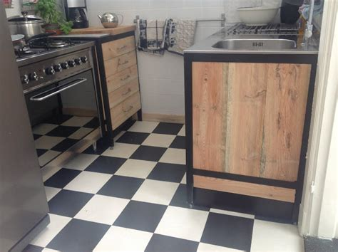kitchen cabinet hacks hacked udden kitchen ikea hackers ikea hackers