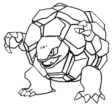 2015 new pokemon coloring coloring pages