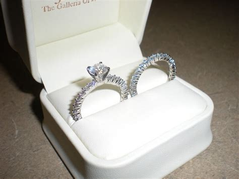 jared jewelry deals jewelry ideas