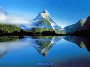amazing nature pictures amazing beautiful nature