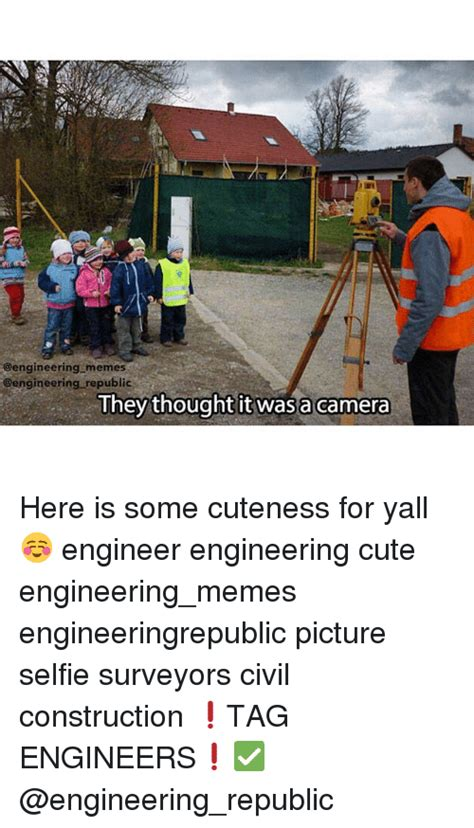 Civil Engineering Meme - 25 best memes about construction engineering meme and