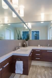 Corner Bathroom Vanity Sink » Home Design 2017