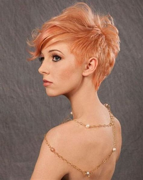 evening hairstyles for 50s 50 hottest prom hairstyles for short hair pixie