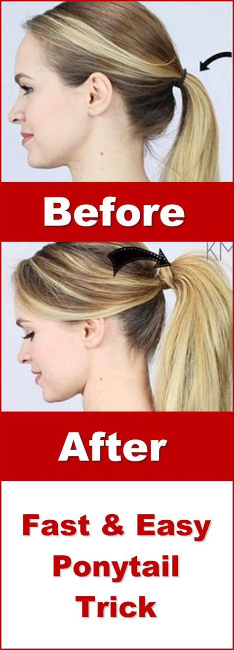 ponytail hairstyles for older women 17 best ideas about high ponytail hairstyles on pinterest