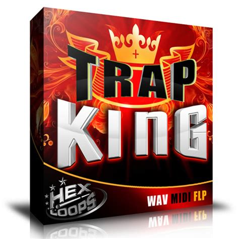 download sle packs loops libraries royalty free music trap king loops sf2 pack for fruity loops 5starloops com