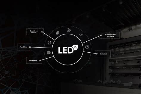 illuminazione vetrine illuminazione led per negozi e vetrine prodotti trilux