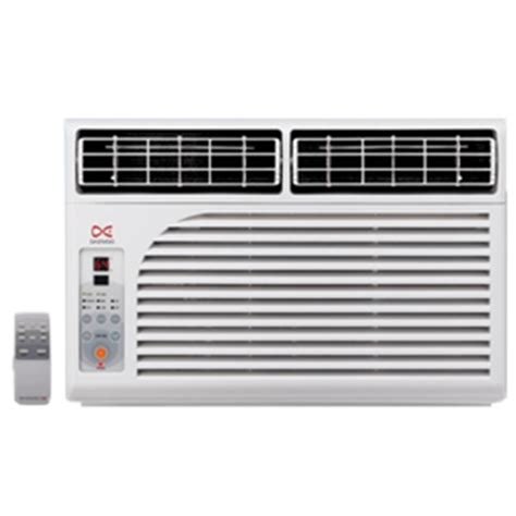 daewoo air conditioner