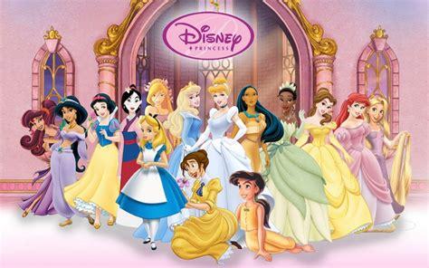 themes for windows 7 disney disney princess windows 10 theme themepack me