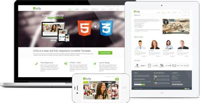 yahoo small business templates