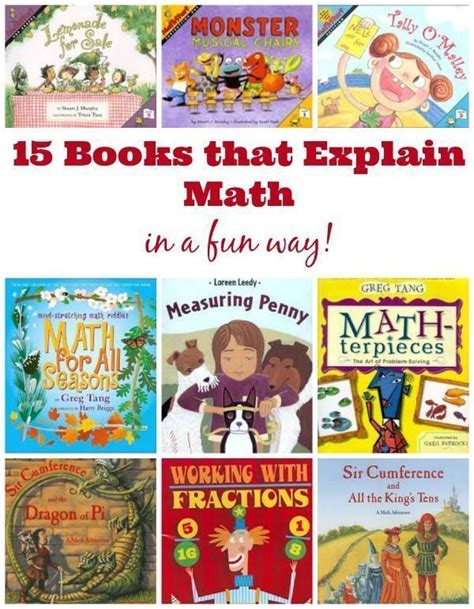 teaching math with picture books 1000 ideas about teaching math on maths