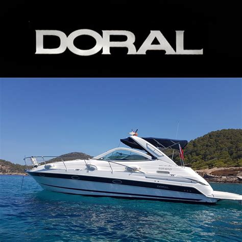 boat marine parts original doral boat parts online catalog great lakes skipper