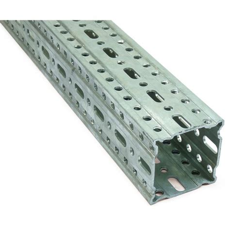 section 80 p sikla framo 80 beam section sikla from mcp uk