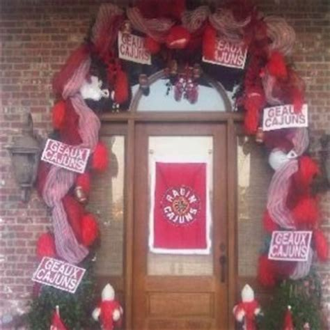 cajun christmas yard decor 1000 images about cajuns on baby car seats paintings and swing top