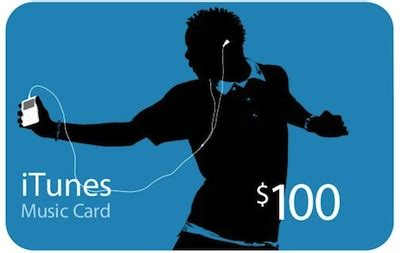 Itunes Gift Card India Free - itunes gift card discount go free 100 and here s why they do tt adele prlog