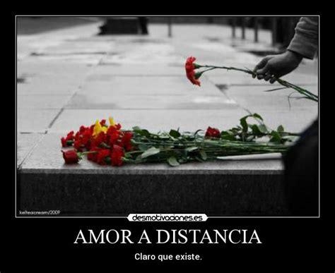 imagenes de amor tristes por la distancia amor a distancia desmotivaciones