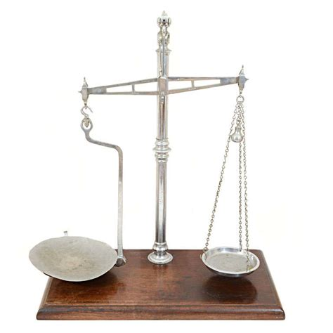 Home Decor Buffalo Ny by Antique Equal Arm Balance Scales At 1stdibs