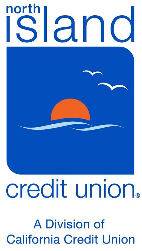 north island credit union banks credit unions 10549