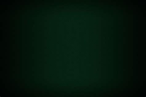dark green background  wallpapersafari