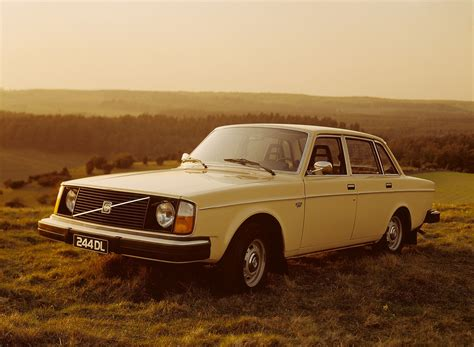 volvo   swedish icon turns  volvo cars global media newsroom