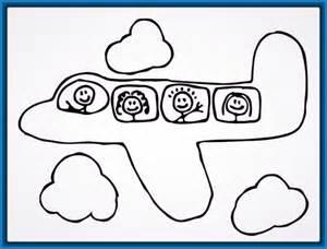 dibujos colorear dibujos animados infantiles imprimir pintar archivos dibujos